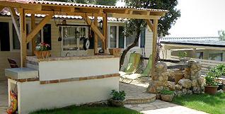 Mobilne kućice
